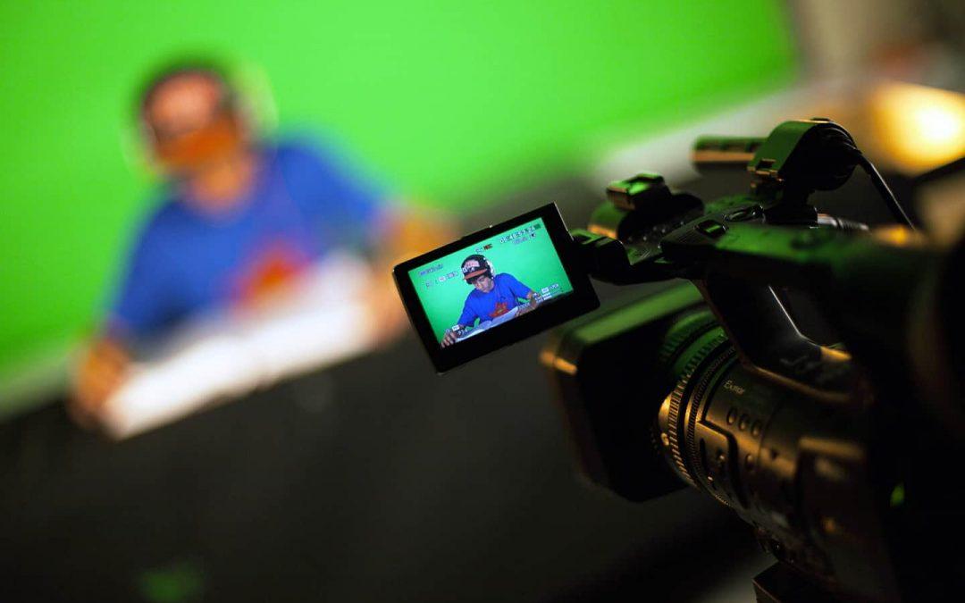 Media Technology Camp